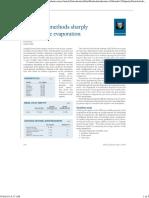 OGJ_2014-03_Combined Methods Sharply Drop Storage Evaporation