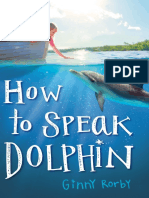 Rorby_Ginny_-_How_to_Speak_Dolphin_2015_Scholastic.pdf