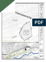 PLANO DE UBICACION TALLER 9.pdf