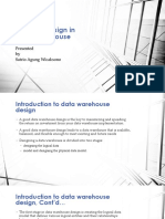 06_physical Design in Data Warehouse