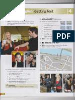 libro de ingles .pdf
