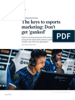 The-keys-to-esports-marketing-Dont-get-ganked-final.pdf