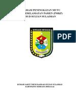 Program PMKP.doc