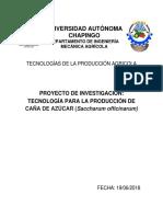 proyecto_caña2.0