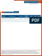 CONSOLIDATED_PREMIUM_PAID_STMT_2019-2020-1.pdf