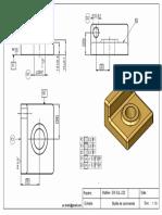1-Butée-de-commande.pdf