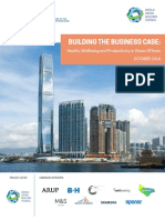 world green building council report