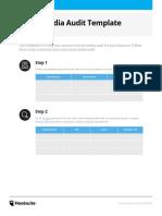 Social Media Audit Template.pdf [MAKE A COPY].pdf