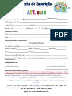 ficha inscrição atl 2018.pdf