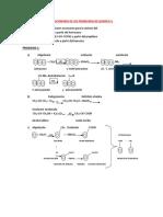 291620279-SOLUCIONARIO-DE-LOS-PROBLEMAS-DE-QUIMICA-II-docx.docx