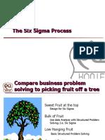 04 The Six Sigma Methodology.ppt