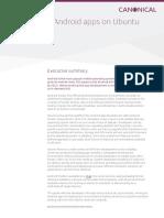 Developing-Android-apps-on-Ubuntu_WP_08.08.19.pdf