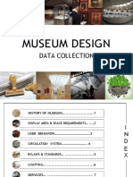 Museum Design Data Collection-converted