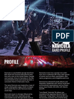 NVCL-latest-profile.pdf