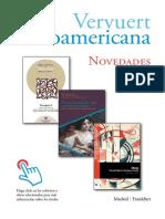 Catálogo Iberoamericana, Otoño 2019_web