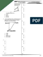 Formato Examenes Acumulativos (1)