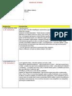 SESION DE TUTORIA 1.docx