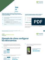ppuntos-1