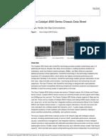Datasheet_Cisco_switch_450x.pdf