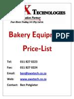 bakery-equipment.pdf