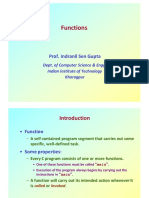 PDS function