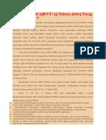 Documen test