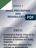 drug notes