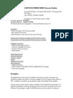 firmware readme_ljM725fw_futuresmart touch panel.pdf
