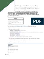 4_Problem Assignments.pdf
