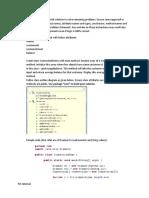 8_Problem Assignments.pdf