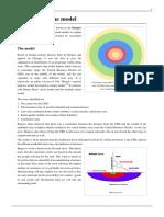 concentric_zone_model (1).PDF