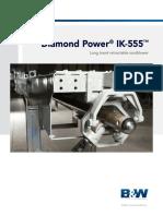 E101-3235-IK-555-Sootblower.pdf