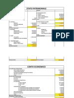 GetFileCopyFileHandler.aspx.pdf
