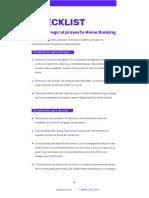 home-banking-checklist.pdf