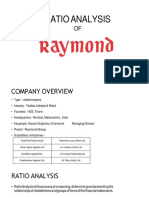 Raymondproject 160916124559 Converted