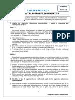 SEM.1- 1_TALLER 1_La situación comunicativa (visto).docx