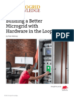 190718 MGK Report Building Better Microgrid HIL
