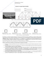 Ejercicio en Clase 1.5 Conceptos Básicos de Diseño