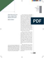 Global financial crisis.pdf