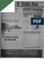 Folha 30 Anos 130919