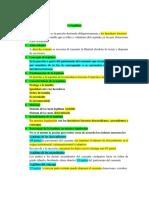 12 la legitima.pdf