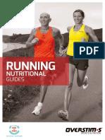 Guide Nut Running Overstims 2018 En