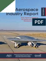 Air 2012 Book