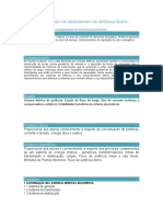 EMENTA ANALISE E PREVISAO.pdf