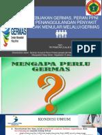 Handout - Kebijak Germas-Peran PPNI penaggulangan PTM - jan 2019-converted-1.pptx