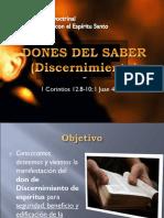 9-NOV-14-DONES-DEL-SABER-Discernimiento.pdf