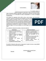 Contrato didáctico (UDL).docx