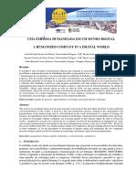 05022018_170530_5aea1afa5290e.pdf