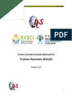 Trainer guide final.pdf