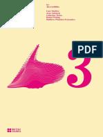 design+layout+final+PDF.pdf